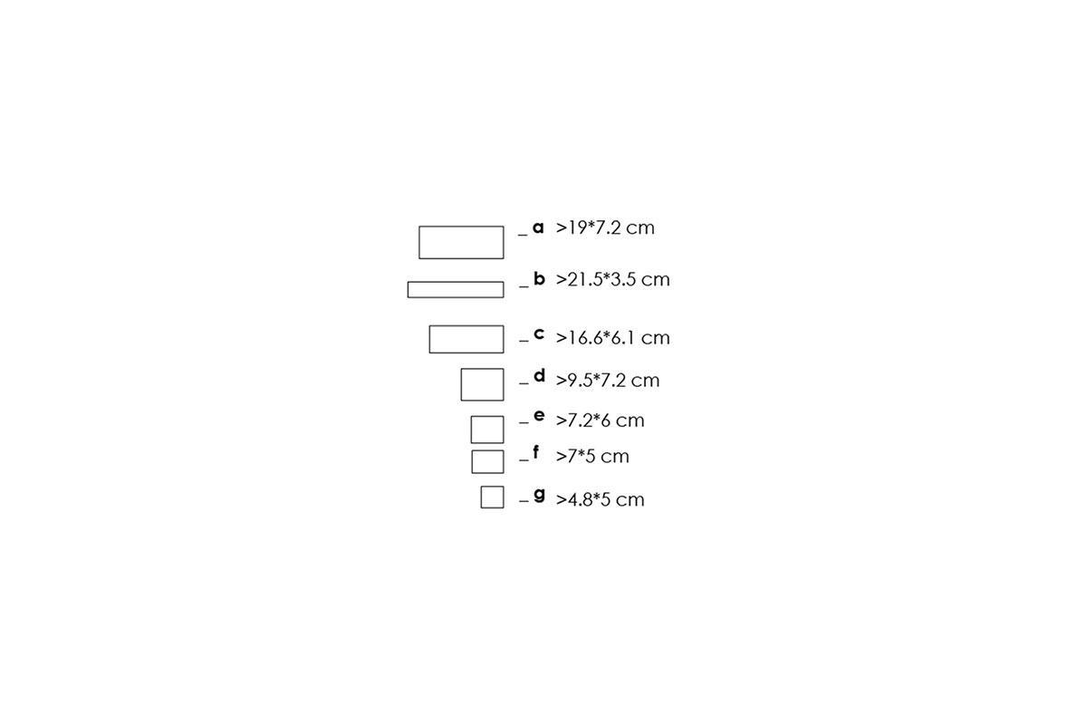 STAND_SCHEMA 5