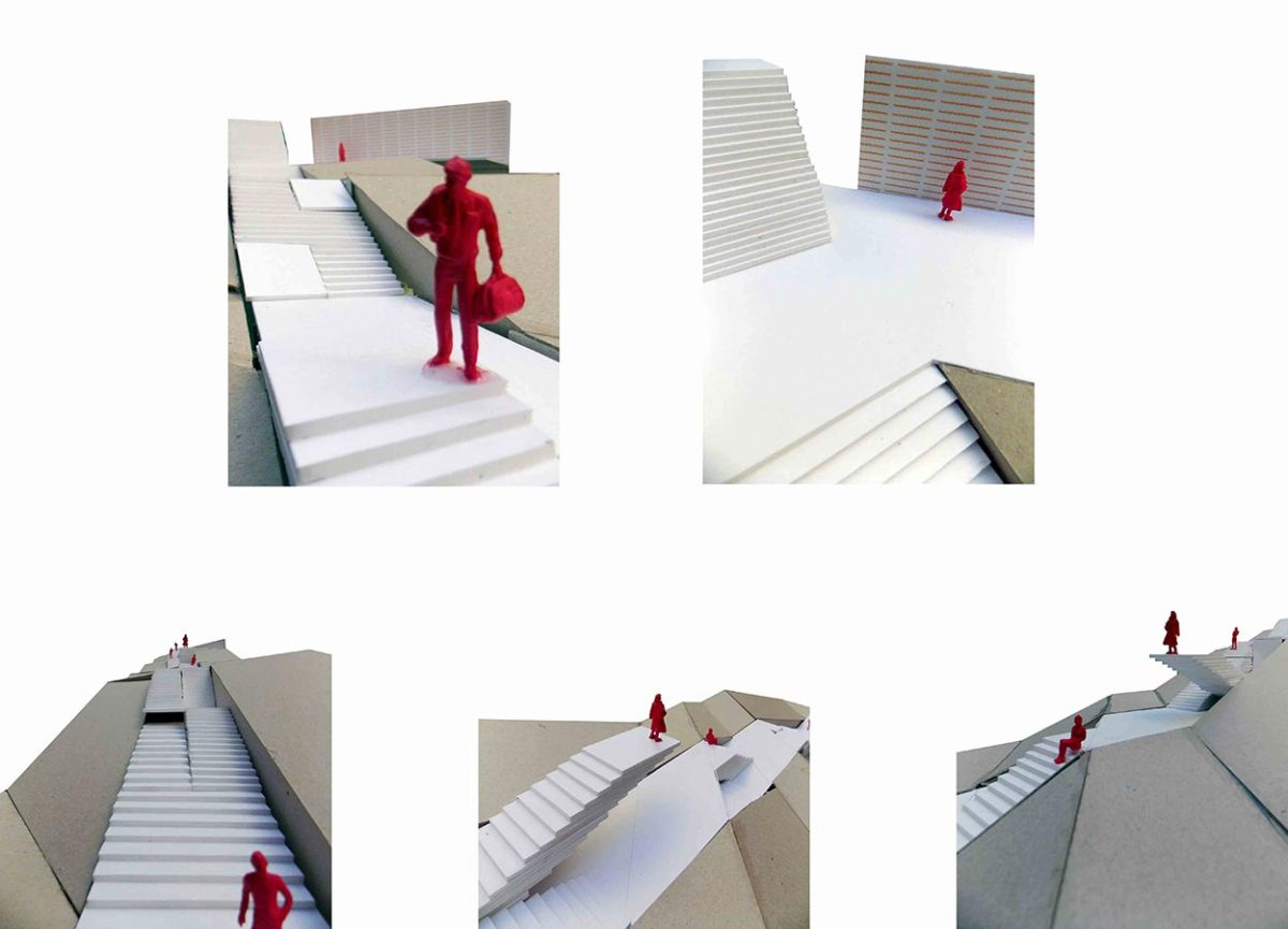 STAIRS_MAQUETTE_ASSEMBLAGE