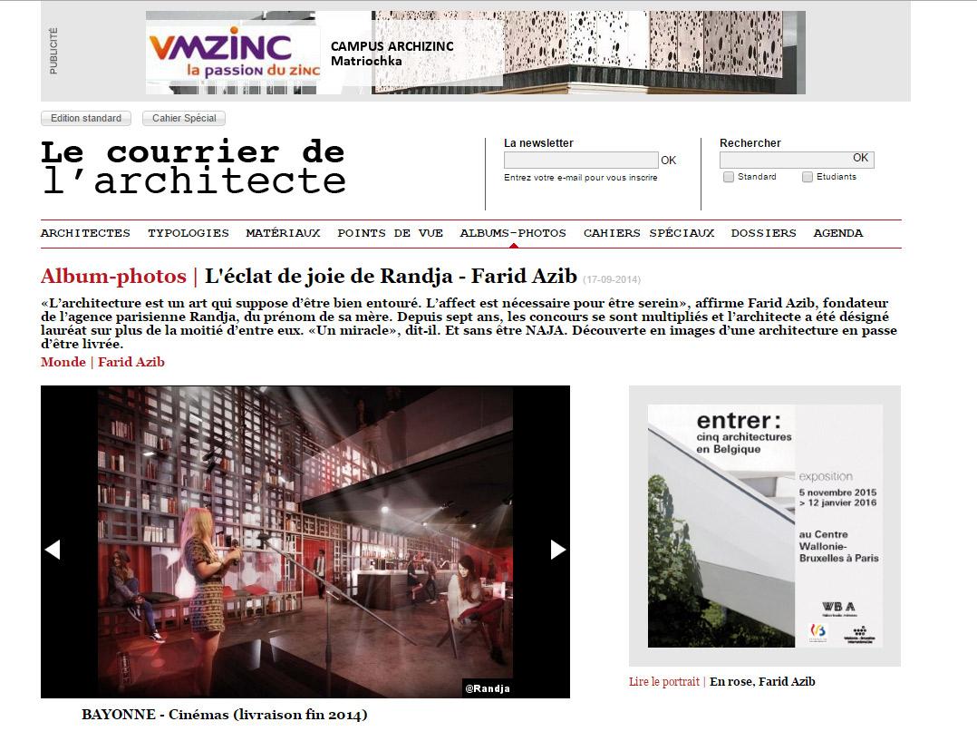 NEWS_Album_eclat-de-joie