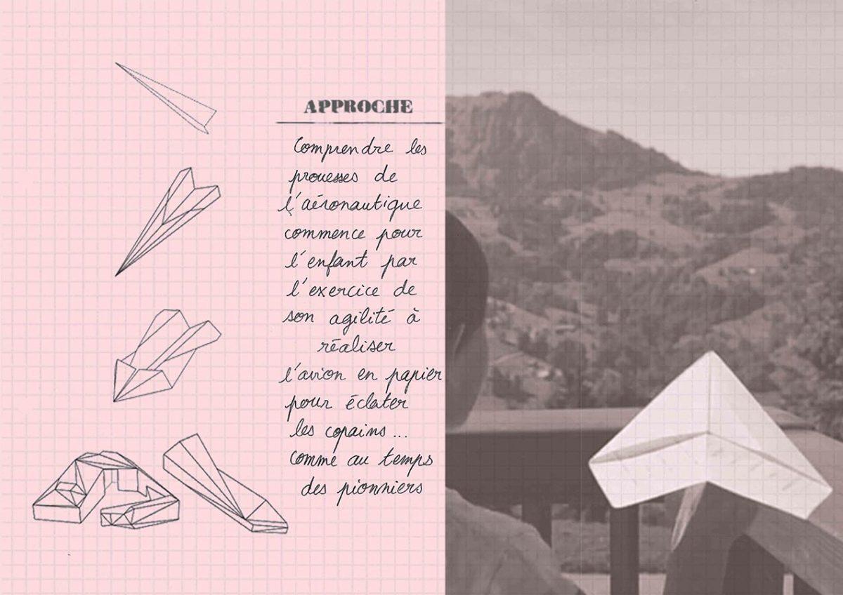 PILOT_APPROCHE