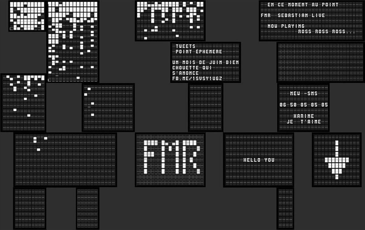 FMR_FACADE-1