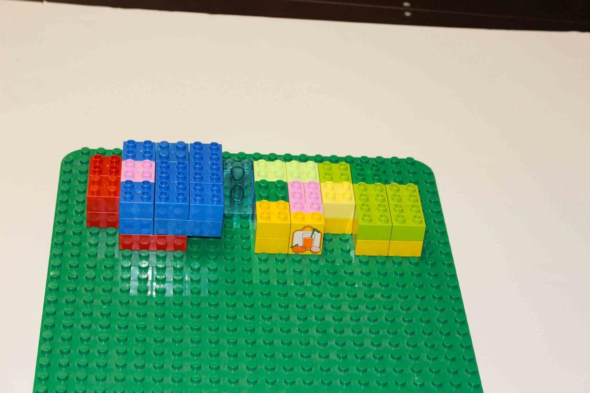 FORT_LEGO_10