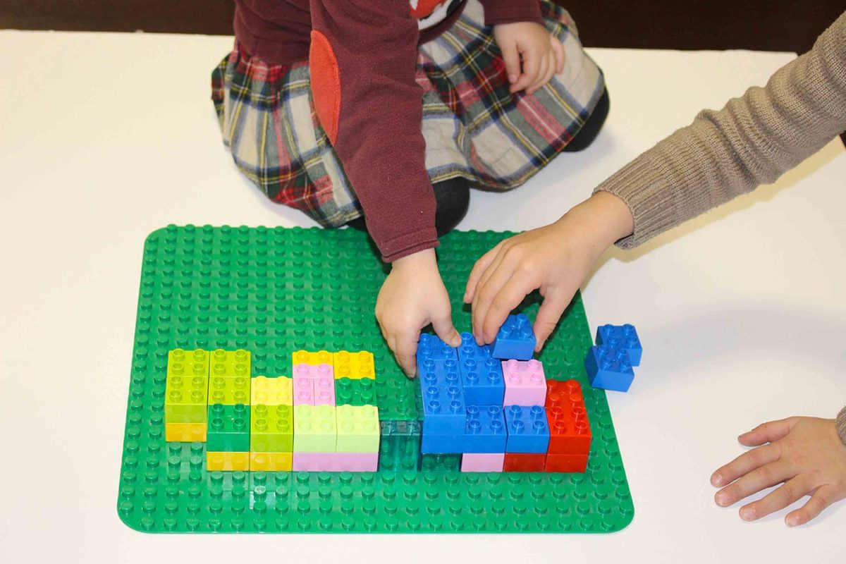 FORT_LEGO_8