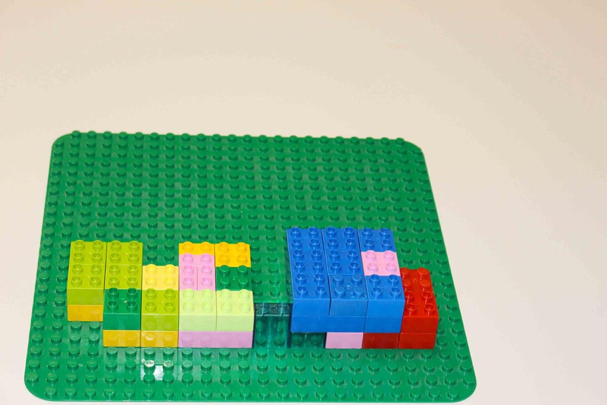 FORT_LEGO_9