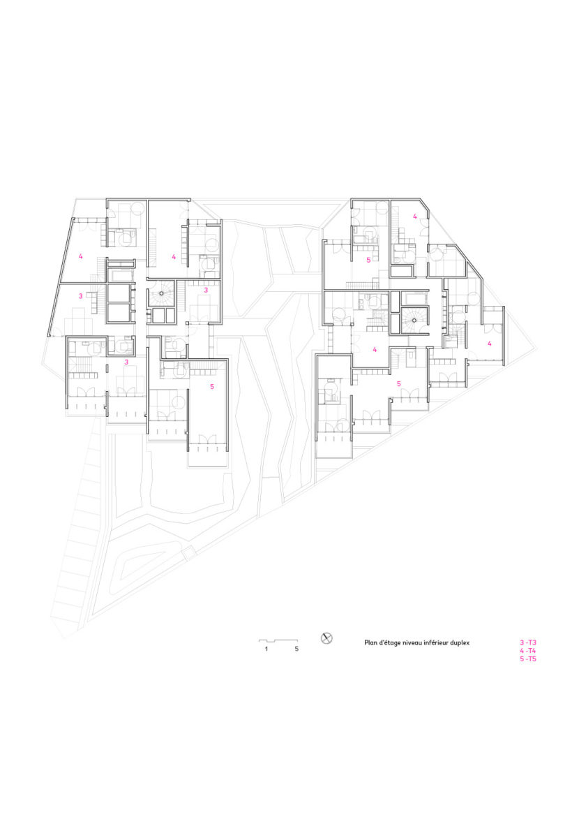PODIUM_PLAN_DUPLEX_INF