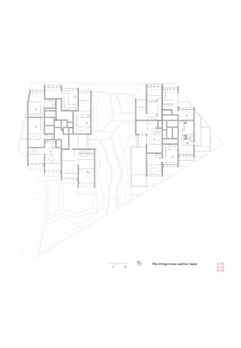 PODIUM_PLAN_DUPLEX_SUP