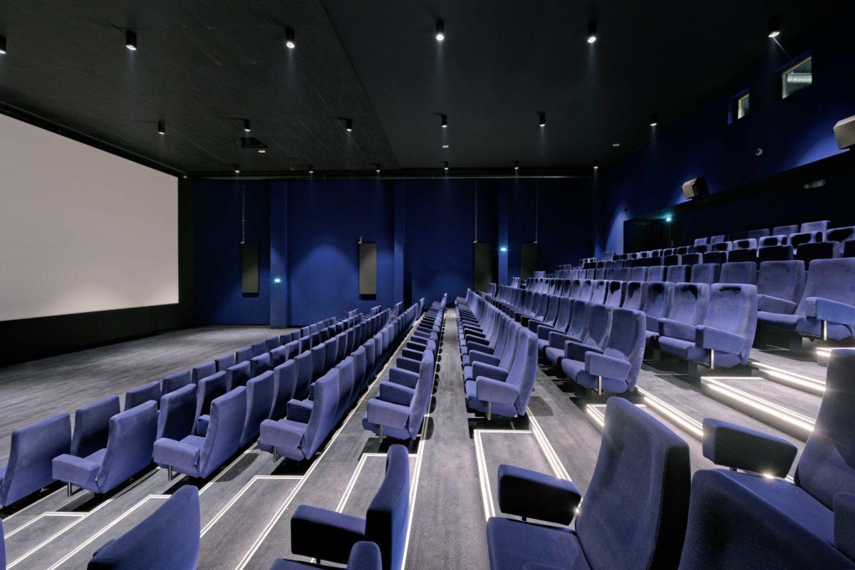 082_GREFF_RANDJA_Noisiel_Cinema-grande-salle