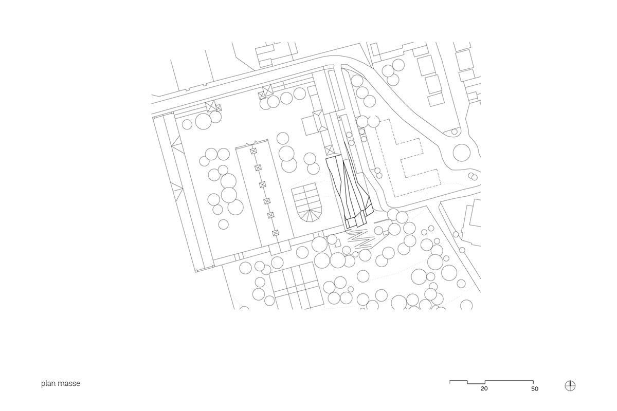 082_GREFF_RANDJA_Noisiel_Plan masse