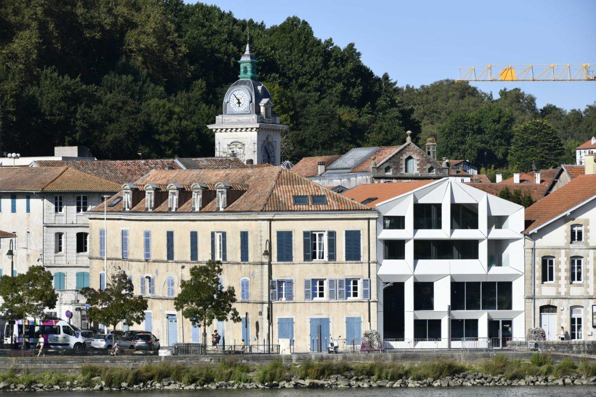 086_FRAME_RANDJA_CINEMA-ATALANTE_Bayonne_Saint-Esprit