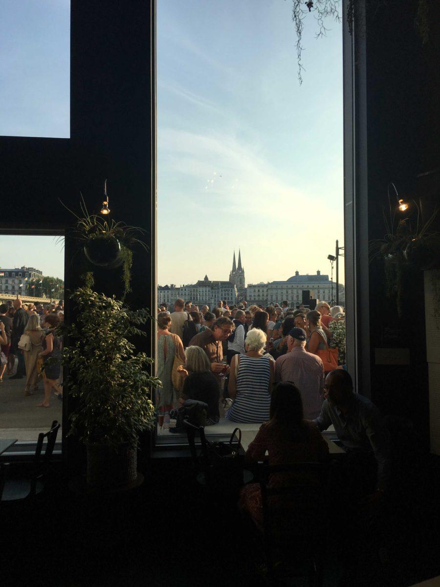 086_FRAME_RANDJA_CINEMA-ATALANTE_Bayonne_cadrage-cathédrale