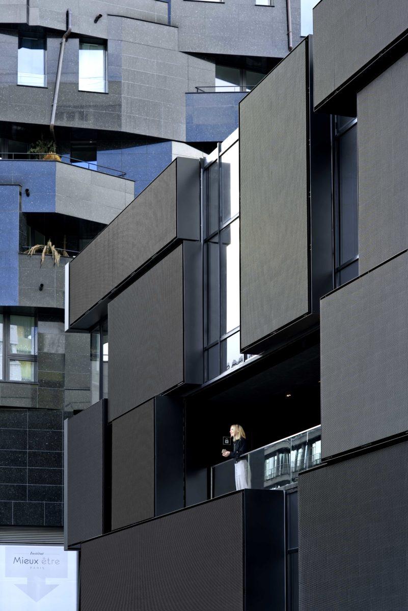 090_EP7_RANDJA_Paris_Semapa_-façade-Zoom-large-Côté--est