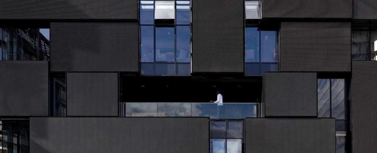 090_EP7_RANDJA_Paris_Semapa_-façade-estZoom