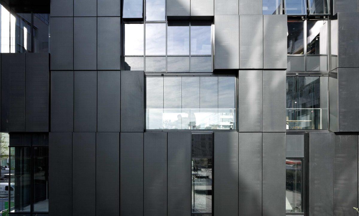 090_EP7_RANDJA_Paris_Semapa_-façade-ouest-zoom