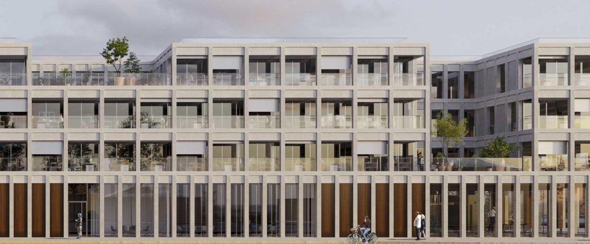 171_CARA_NEWS_Pers-façade