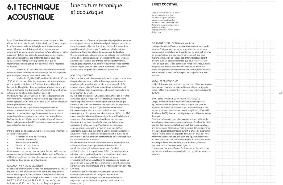 167_PEANUTS_Mémoire-Page-11