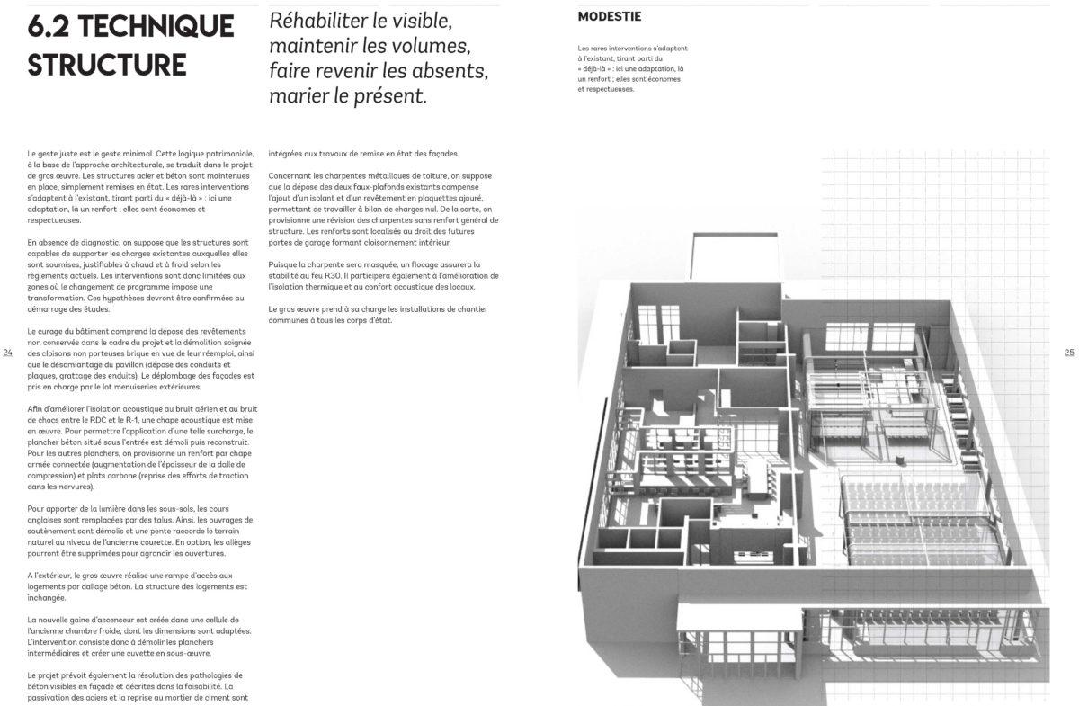 167_PEANUTS_Mémoire-Page-12