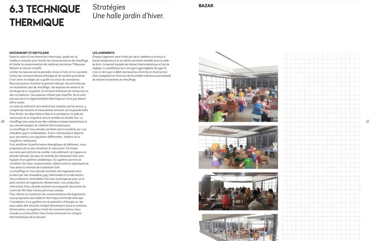 167_PEANUTS_Mémoire-Page-13