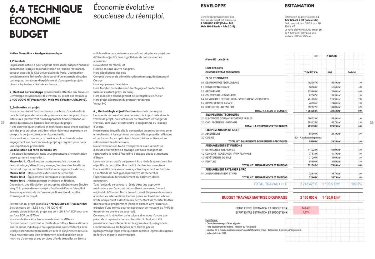 167_PEANUTS_Mémoire-Page-14