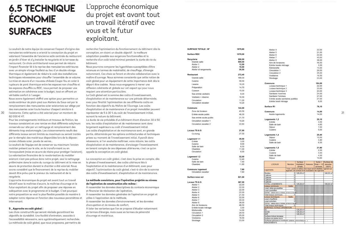 167_PEANUTS_Mémoire-Page-15