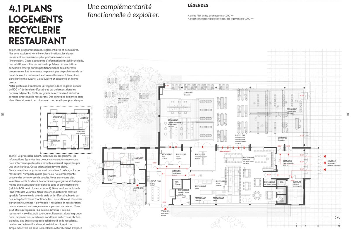 167_PEANUTS_Mémoire-Page-5