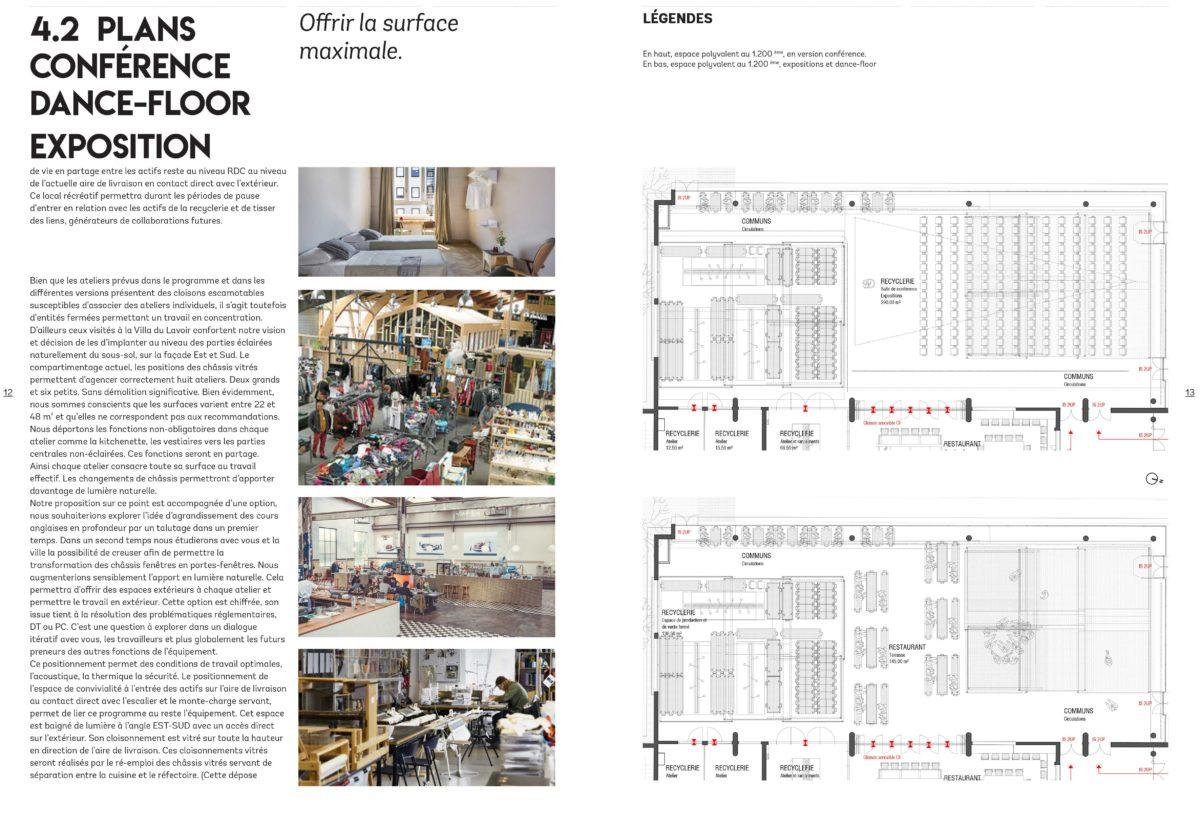 167_PEANUTS_Mémoire-Page-6