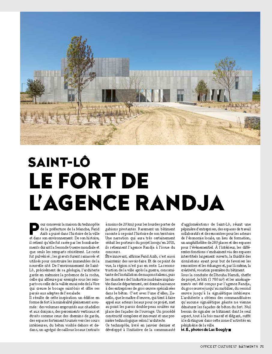 200901_FORT_OFFICE ET CULTURE_article_Page_2