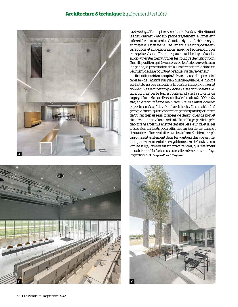 200911_FORT_LE MONITEUR_Article_Page_3
